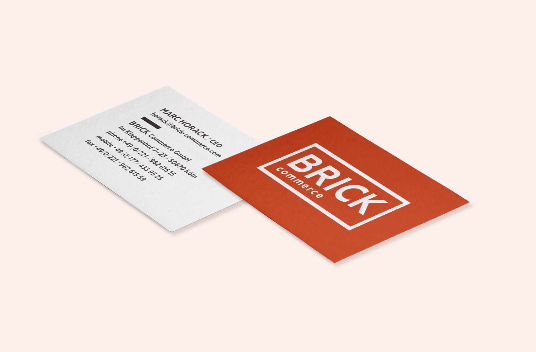 Projekt_Brick_05